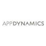app dynamics