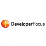 developer focus