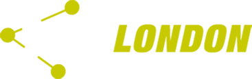 JAX_London_Logo+Datum