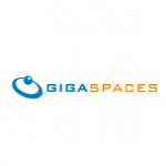 giga spaces