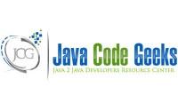 java_code_geeks