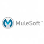 mule soft
