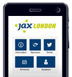JAX_London_ConferenceApp_phone