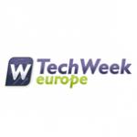 tech week europe