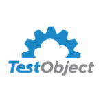 test object