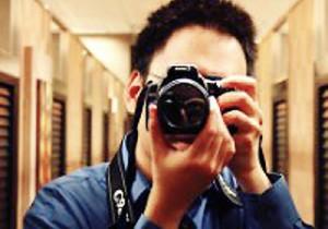 Ray_Tsang