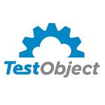 TestObject