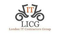 london_it_contractors