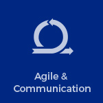 Agile & Communication