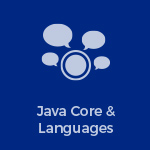 Java Core & Languages