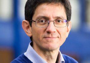 Lorenzo Nicora