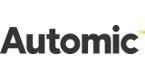 Automic Software Ltd