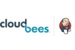 CloudBees, Inc.