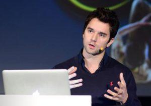 Dr Raoul-Gabriel Urma