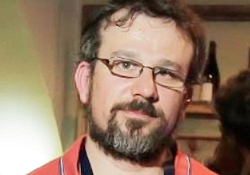 Roberto Franchini
