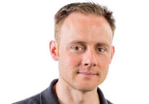 Tim Berglund