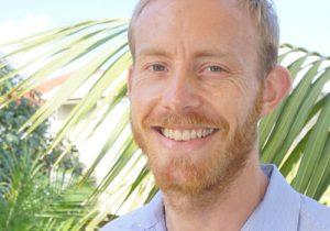 Conor Svensson