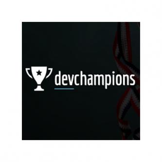DevChampions