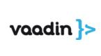 Vaadin Ltd.