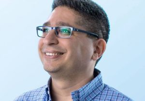 Gil Tayar