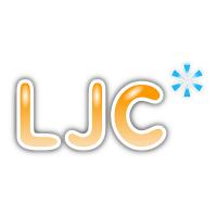 London Java Community