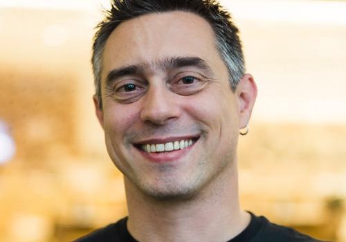 Sandro Mancuso