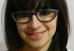 Erica Tanti