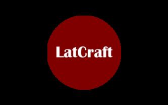 LatCraft
