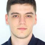 Ivaylo Kirilov