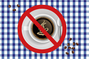 running outdated java is risky