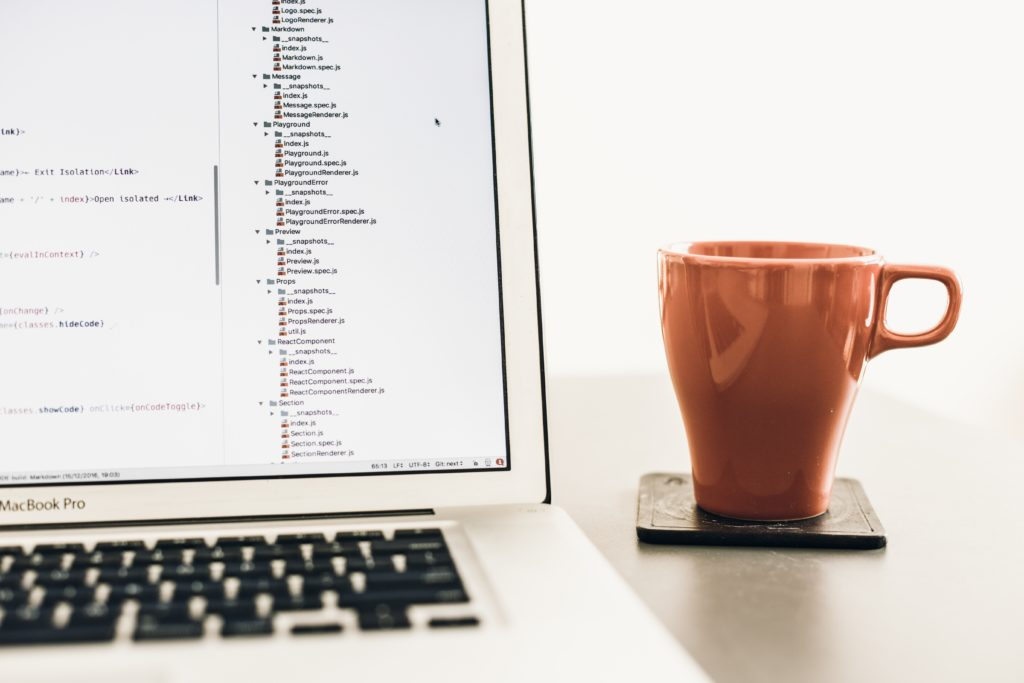 Java 11: nice refinements