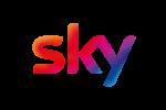 Sky Central