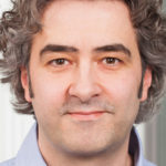David Delabassee