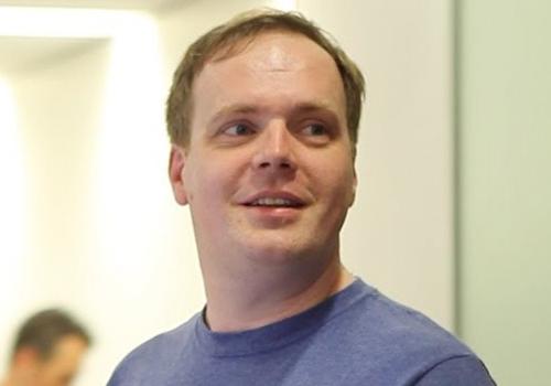 Peter Lawrey