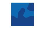 Azul Systems, Inc