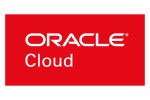 ORACLE CORPORATION UK LTD.