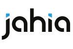 Jahia Solutions Group