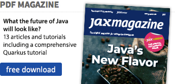 Cloud native Java with Micronaut - An alternative to Spring