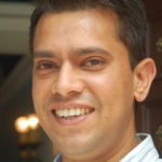 Neeraj Laad