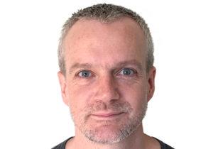Martijn Verburg