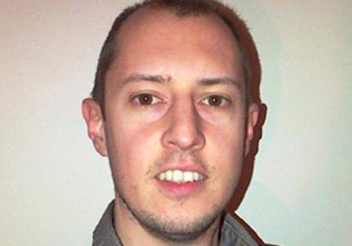 Ryan Dawson