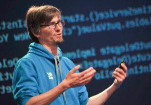 Bernd Rücker