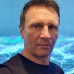 Markus Kett