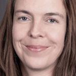 Dr. Eva-Maria Iwer