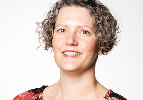 Emily Bache
