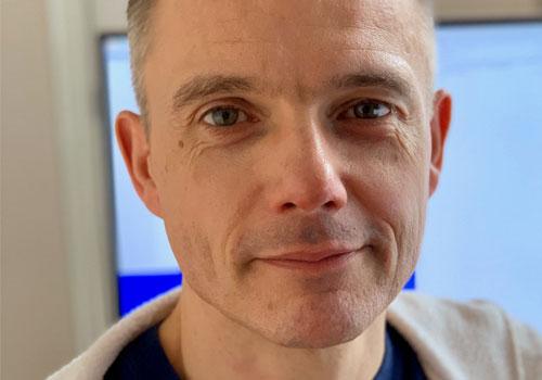Karsten Silz