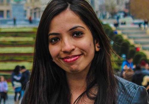 Neha Sardana