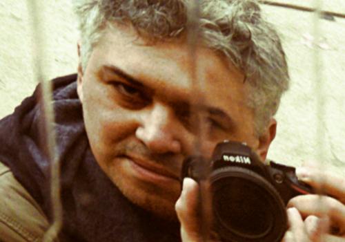 Milen Dyankov